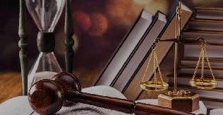 Защита потерпевшего, свидетеля на предварительном следствии, в суде по уголовному делу