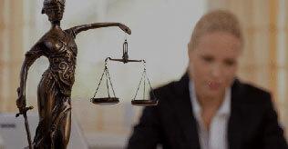 Защита на стадии проверки до возбуждения уголовного дела
