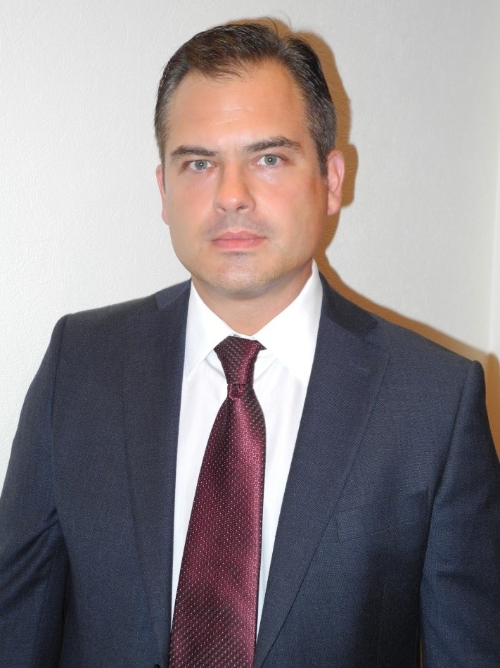 Адвокат Бичурин Ринат